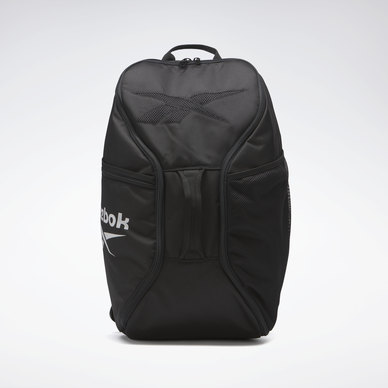 One Series Backpack Medium