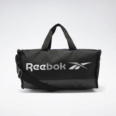 Essentials Grip Bag Small