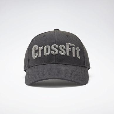 CrossFit® Cap