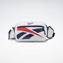Repeat Vector Waist Bag