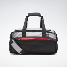 Active Enhanced Grip Bag