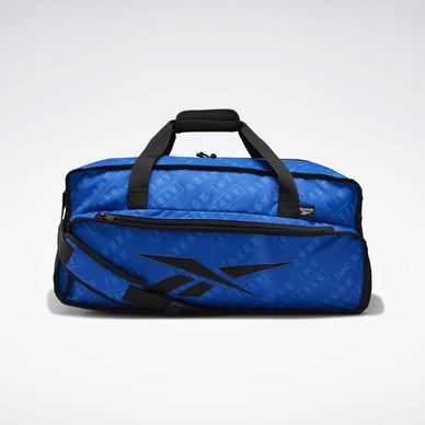One Series Grip Bag Large