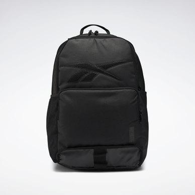 Active Enhanced Backpack Large