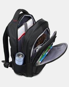 Red Mountain 01013 Laptop Bag - Black