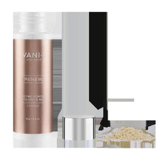 VANI-T Renew Enzyme Powder Exfoliant & Mask
