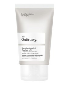 The Ordinary Magnesium Ascorbyl Phosphate Solution 10%(Parallel Import)