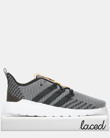 adidas Performance QUESTAR FLOW Grey