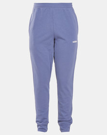 adidas Performance MEN PANTS Multi