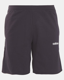 adidas Performance MEN SHORTS Multi