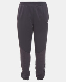 adidas Performance M GU FL PANTS Black