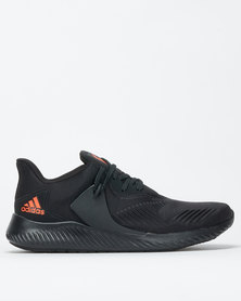 adidas Performance alphabounce rc 2 m Black