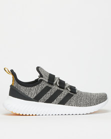 adidas Performance BLAZEON Multi