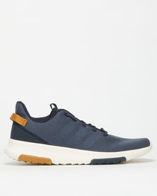 adidas Performance CF RACER TR Multi