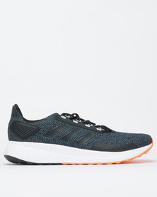 adidas Performance DURAMO 9 Multi