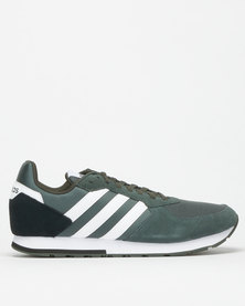 adidas Performance 8K Green