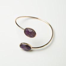 Kimberly Natural Stone Bracelet