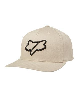 Slash Snapback Cap