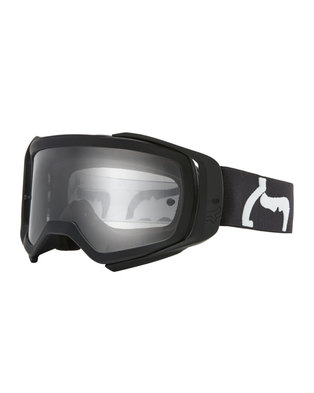 Airspace Prix Goggle