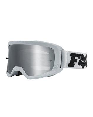 Main Linc Goggle