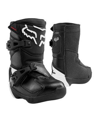 Comp K Boots