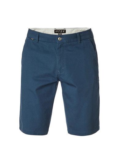 Essex Short