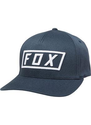 Boxer Flexfit Cap