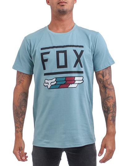 Fox Super Ss Tee