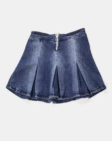 Blukids Girls Skirt