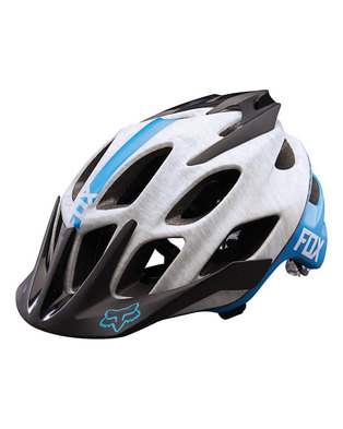 Womens Flux Helmet