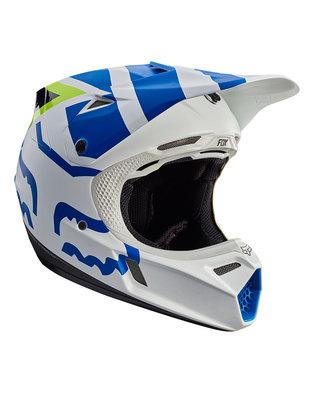V3 Creo Helmet