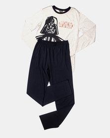 Blukids Boys Pyjama Set