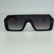 Eyeswagg Eyewear Evelyn Black