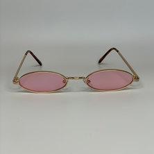 Eyeswagg Eyewear Zola Pink