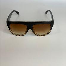 Eyeswagg Eyewear Jordan Tortoise