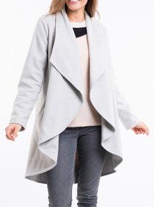 Elm Atomic Coat