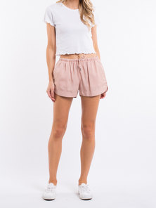 All About Eve KARSHA SHORT