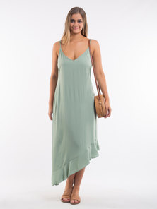 All About Eve ASTRA DRESS