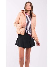 All About Eve ROSA PUFFER