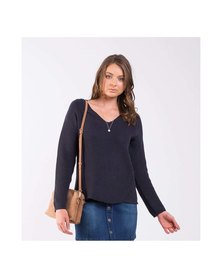 All About Eve REFINED KNIT TOP