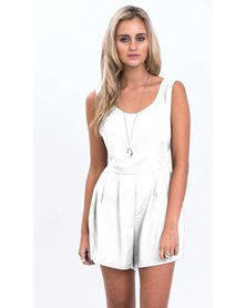 All About Eve Malibu Jumpsuit