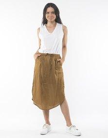 Foxwood Lance Skirt