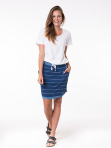 Elm On The Go Skirt