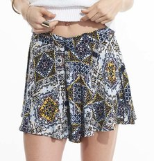 All About Eve Love In Sight Skort