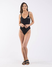 All About Eve Eve Girl One Piece