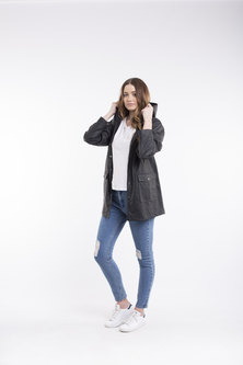 All About Eve Mercury Jacket