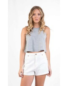 All About Eve Front Man Cami