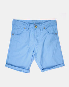 Blukids boys shorts