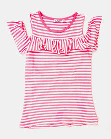 Blukids girls tops