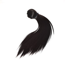 BLKT Sapphire Pony Tail 24inch Wig (Color Code 1)