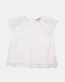 Blukids Girls Top
